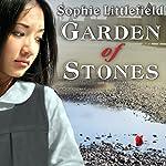 Garden of Stones | Sophie Littlefield