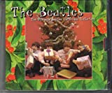 Ultimate Beatles Christmas Collection
