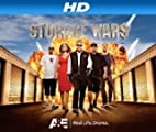 Storage Wars [HD]: Storage Wars Season 3 [HD]