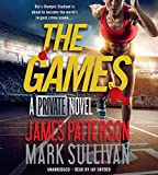 img - for The Games (Private) book / textbook / text book