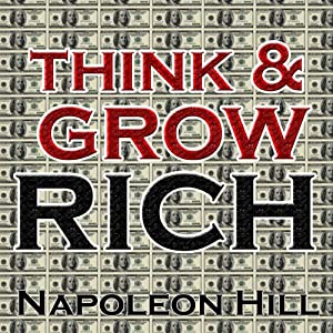 The Think and Grow Rich Workbook | [Napoleon Hill]
