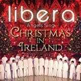 Angels Sing-Christmas in Ireland
