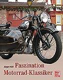 Faszination-Motorrad-Klassiker
