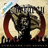 Hymns for the Broken (International Version)