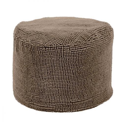 Ziczac-Spiky-Soft-Luxus-Sitzwrfel-Sand-55-cm-x-55-cm-x-40-cm