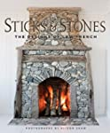 Sticks and Stones: The Designs of Lew...