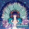 M-Projectのアルバムの画像