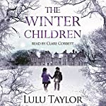 The Winter Children | Lulu Taylor
