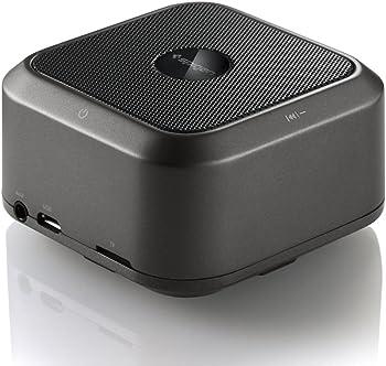 Spigen 4.1 Portable Audio Bluetooth Speaker