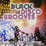 Black Disco Grooves