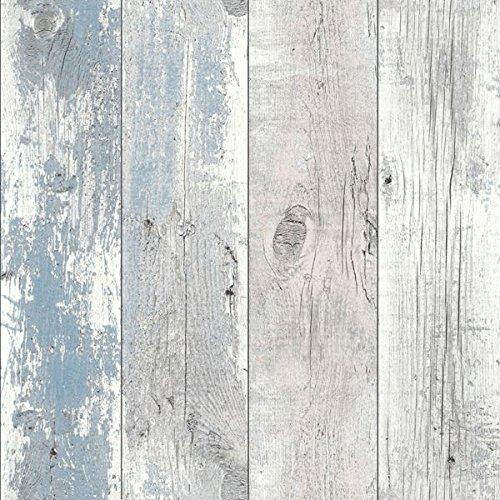 Madera-papel-pintado-azul-nutico-670508