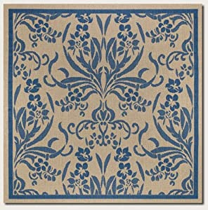 Free Patterns -Loom Weaving Drafts - All Fiber arts