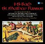 J. S. Bach : La Passion selon saint M...