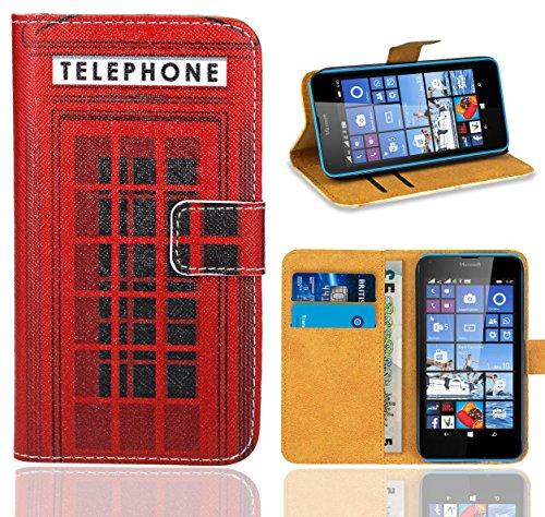 microsoft-lumia-640-640-dual-sim-handy-tasche-foneexpertr-wallet-case-flip-cover-hullen-etui-lederta