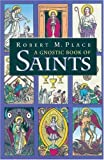 img - for Tarot of the Saints book / textbook / text book