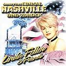 Einmal Nashville und zur�ck