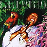 I Love Brazil(Sarah Vaughan)