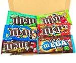 Heavenly Sweets Amerikanischer M&M Sc...