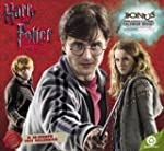 2011  Harry Potter and the Deathly Ha...