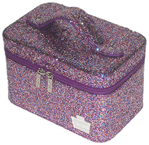 caboodles-tall-vanity-in-chunky-glitter