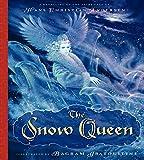 The Snow Queen (0062209507) by Andersen, Hans Christian