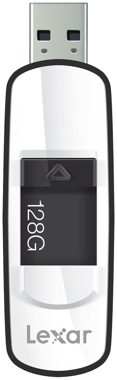 Lexar 128 GB