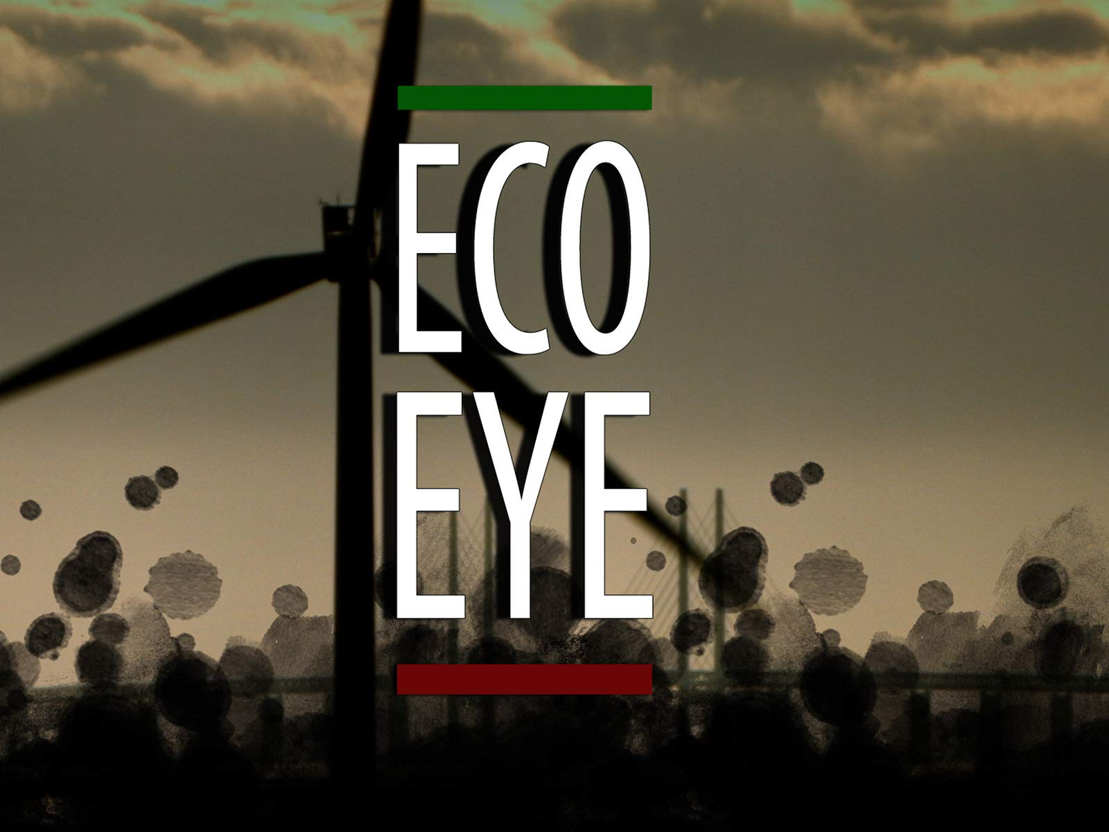 Eco Eye - Season 14