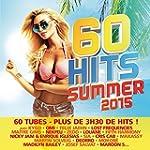 60 Hits Summer 2015