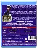 Image de Le ali della libertà [Blu-ray] [Import italien]