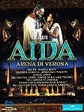 VERDI: Aida (Arena di Verona, 2012)