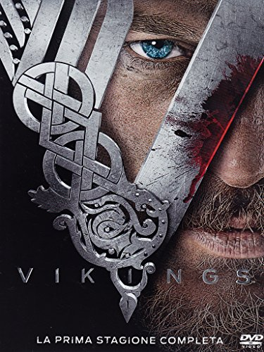 VikingsStagione01