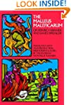 The Malleus Maleficarum of Heinrich K...
