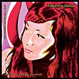 "One Track Mind: Fabienne Delsol, ""I'm Gonna Catch Me A Rat"" (2007)"