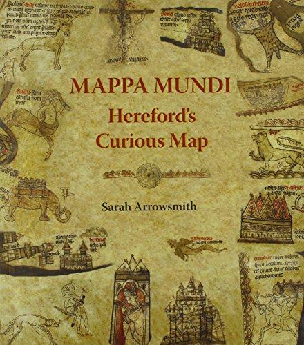mappa-mundi-herefords-curious-map