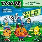Télé 80 : Onze pour une coupe