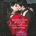 Valentine: Tag der Liebenden   Samantha Young
