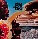 Miles Davis - Bitches Brew - Vinyl 2-LP Import 2009