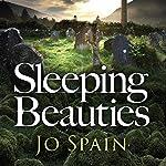 Sleeping Beauties | Jo Spain