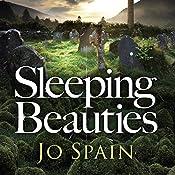 Sleeping Beauties: The gripping new serial-killer thriller | Jo Spain