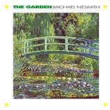 echange, troc Michael Nesmith - Garden