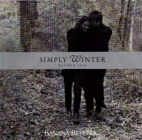 simply-winter-holiday-jazz-uk-import