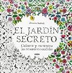 El jard�n secreto