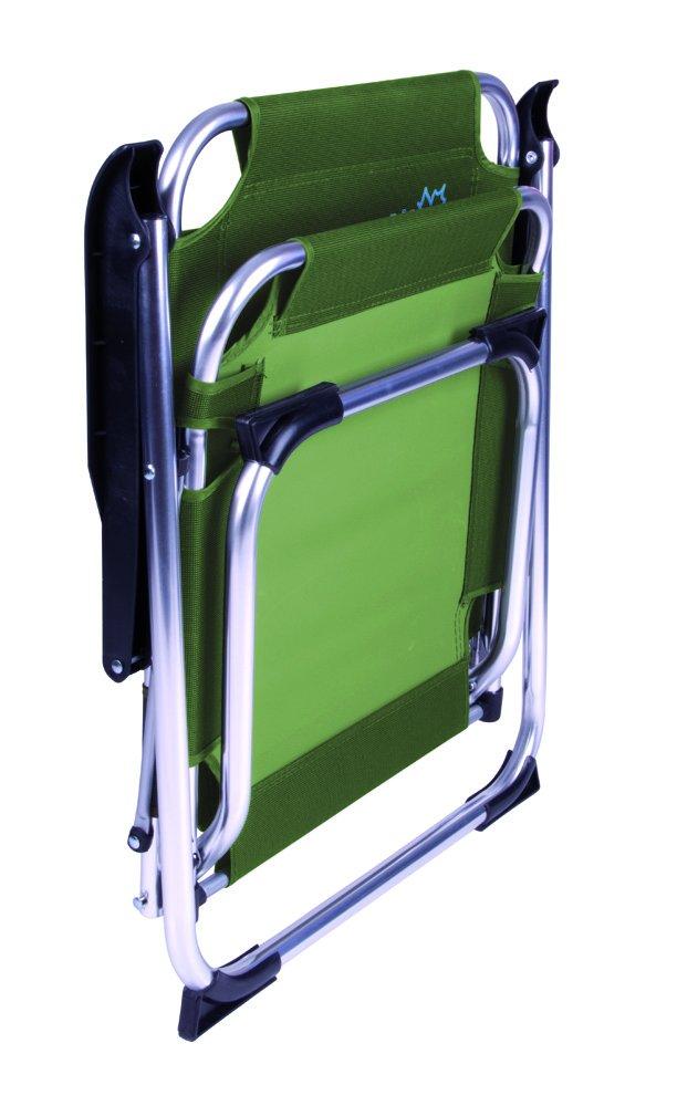 Helinox Chair One Bild 1