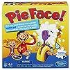 Pie Face Game