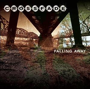 Falling Away by Sony