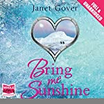 Bring Me Sunshine | Janet Gover