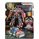 Transformers  Leader Optimus Prime ~ Transformers