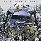Ao Vivo Em Niteroi by TARKUS (2005)