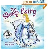 The Sleep Fairy