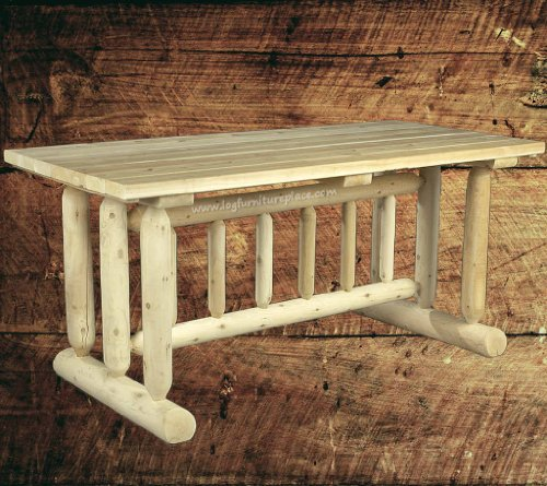 Harvest Dining Room Table: RUSTIC DINING ROOM TABLES. RUSTIC DINING